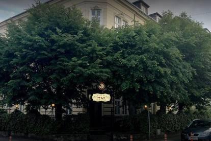 Gasthaus in zentraler Lage ab sofort zu verpachten