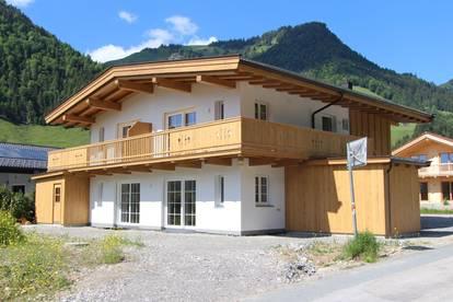 4-Zimmer-EG-Wohnung, sonnige Süd/West-Lage mit Garten und großzügiger Terrasse