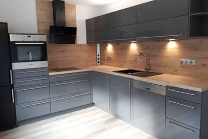Renovierte 3-Zimmer-Wohnung zentral in Telfs