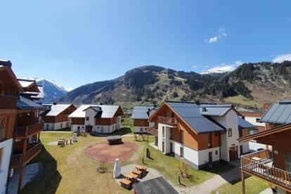Wunderschönes Ferienapartment in Top Lage nahe Ski-Lift