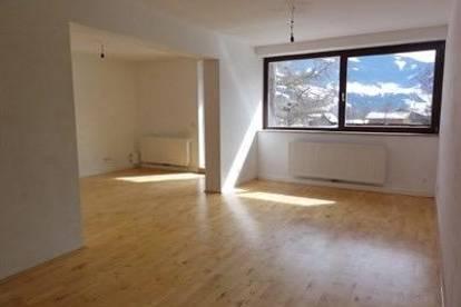Traumlage 3 Zimmer Wohnung
