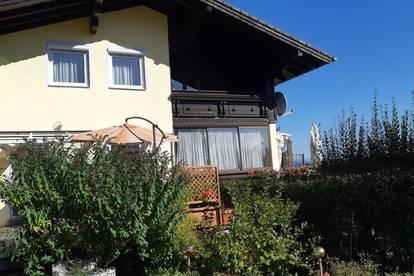 Ruhig Wohnen vor den Toren Salzburgs - Nahe Mattsee