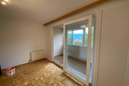 Kleine Wohnung  zum Vermieten in JUDENDORF Villach