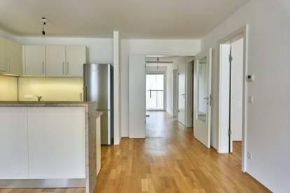 Provisionsfreie Wohnungen Mieten Im 5 Bezirk Margareten Wien Immobilienscout24 At