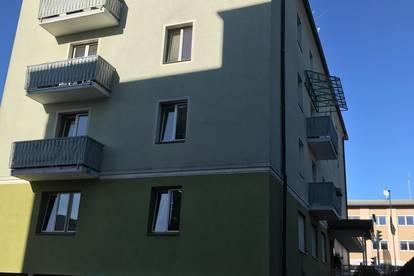Wohnung in Feldkirchen i.K.