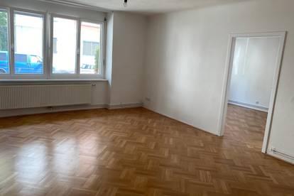 neu renovierte 2 Zimmerwohnung unmittelbar neben Technischen Uni Graz (privat)