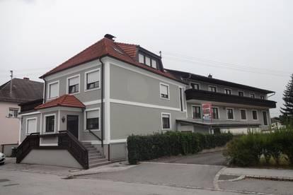 Wohnung in 7531 Kemeten 59m² € 498,-- inkl. BK, Heizung und Strom