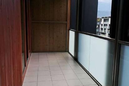 2 Zimmer Wohnung zu vermieten, Provisionsfrei