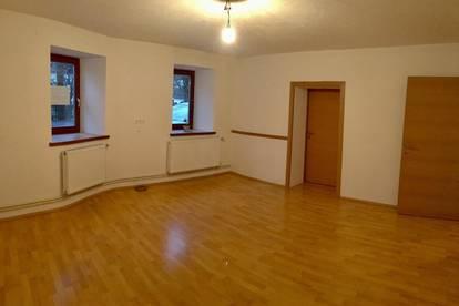 3-Zimmer-Wohnung 90qm