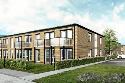 Meine 1. Wohnung: Leistbar&modern mit Balkon, keine Provision, Küche inkludiert