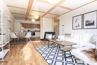 Moderner Neubau-Erstbezug mit Garten & Terrasse, KEINE Provision