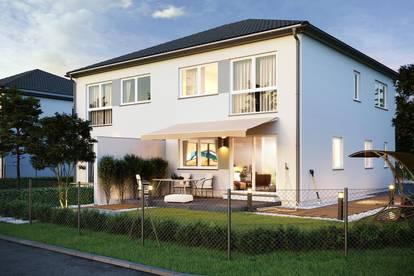 Rarität: Einzigartiges Traumhaus mit Seeblick, JETZT ANFRAGEN & mitgestalten