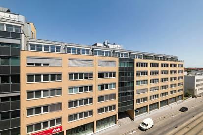 Moderne Büros um 5€ / m²  - direkt vom Eigentümer
