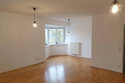 """Vermiete PRIVAT - 72m"""" Wohnung in Linz - Ruhig, sonnig, Proviosionsfrei, Ablösefrei."""
