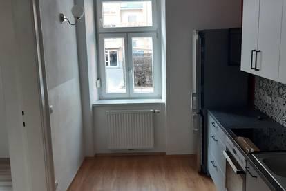 58m2 Wohnung, provisionsfrei