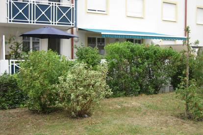 Terrassen-Wohnung, Provisionsfrei