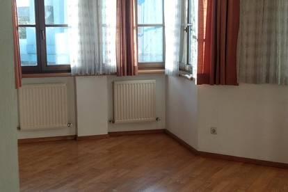 3 Zimmer-Wohnung in zentraler Lage St.Johann in Tirol