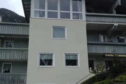 Wohnung zu vermieten in Maurach am Achensee