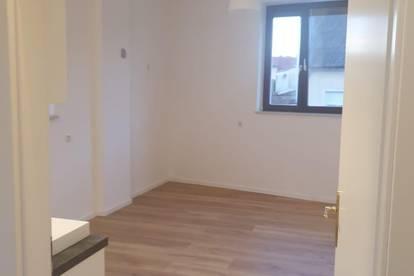 1 Zimmer Wohnung zu vermieten!