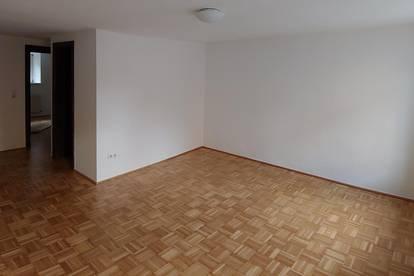 Sanierte helle Wohnung im Zentrum von Imst