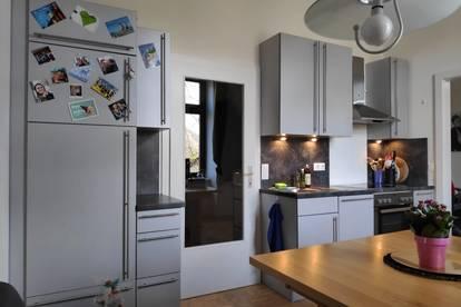 Gemütliche Single-Wohnung  - 36m2 – möbliert  - nahe Zentrum (Gösserstraße)