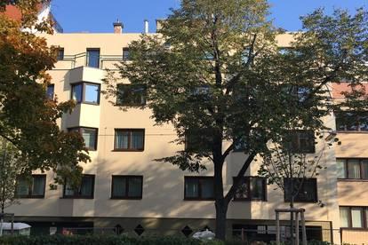 Provisionsfreie Sonnige Neubau-Dach-Terrassenwohnung in HETZENDORF