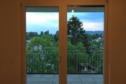 Provisionsfreie 2 Zimmer Wohnung Eggenberg