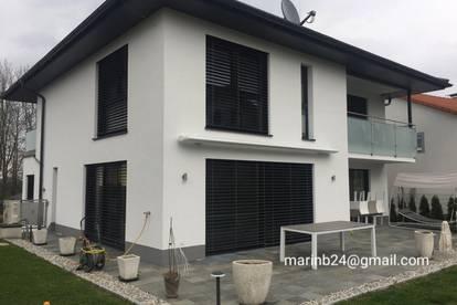 Haus zu verkaufen  Salzburg,  Preis : 1.295.500