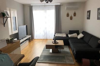 3 - Zimmer Wohnung Bad Deutsch Altenburg