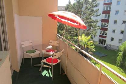 ALL INCLUSIVE - Furnished and equipped  incl. WIFI, Parking - Perfect for Couples, Singles, or good friends, Erasmus...