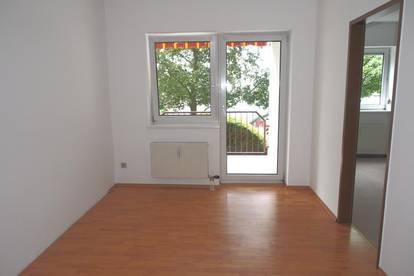 2 Zimmer Wohnung in Enns