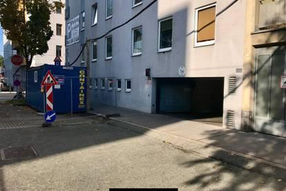 Knöllgasse 19, 1100 Wien: Tiefgaragenplatz um 79,99 €