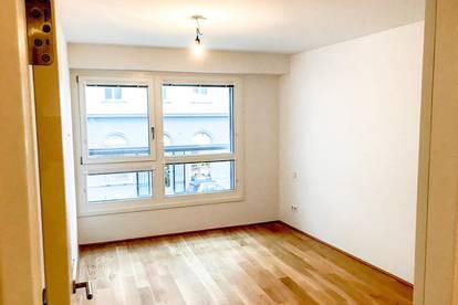 Provisionsfreie 3-Zimmer-Neubauwohnung - WG geeignet - ab sofort