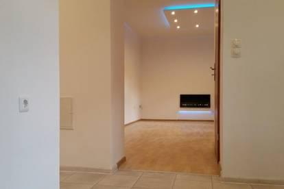Wohnung 70m2  in Weissenbach zu vermieten
