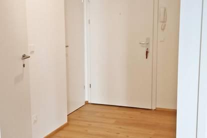 NEUE FOTOS ** Sonnige Wohnung mit Eigengarten *Provisionsfrei* *ERSTBEZUG*