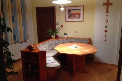 Wohnung in 3522 Lichtenau mit 56m² 20 Minuten von Krems und Zwettl entfernt