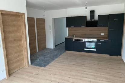 8 moderne 2-Zimmerwohnungen in Gföhl, zu vermieten, nur 15 Minuten von Krems entfernt