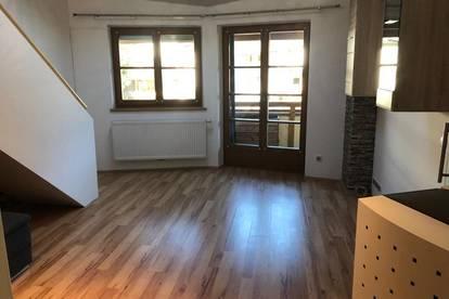 Doppelstöckige 3 Zimmer Wohnung in 9991 Dölsach Provisionsfrei zu Verkaufen