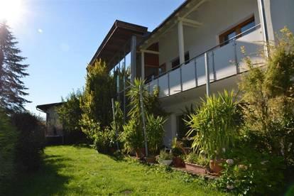 Großzügiges Wohnhaus im Pustertal zu verkaufen!