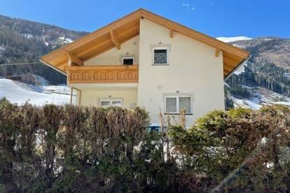 Schönes Einfamilienhaus zu verkaufen! Mölltal/Kärnten