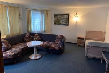Arbeiterzimmer, Saisonzimmer, WG-Zimmer Ötztal