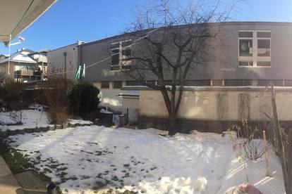 4 Zimmer Wohnung, Hall in Tirol, provisionsfrei