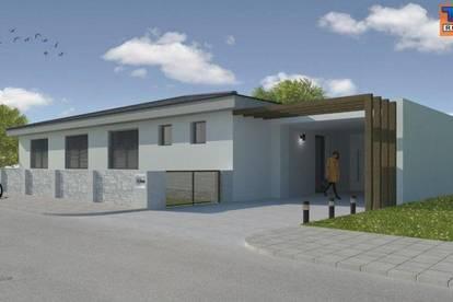 Zum Verkauf 4-Zi. Einfamilienhaus, Nickeldorf, Österreich, 149 m2