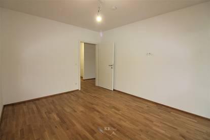 Region Schladming - Gemütliche 4-Zimmer Neubauwohnung mit Balkon - Zweitwohnsitz fähig