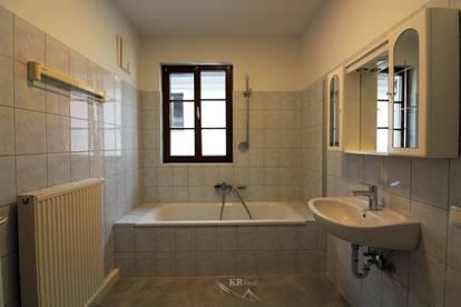 Gemütliche 4-Zimmer Mietwohnung in Liezen