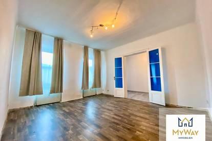 2 Zimmer Wohnung - Purkersdorf