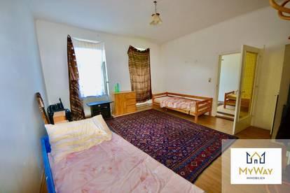 Bieterverfahren: Wohnung 2 in Gablitz - ANGEBOTSENDE 14.6.2020 - 20.15 UHR!!!