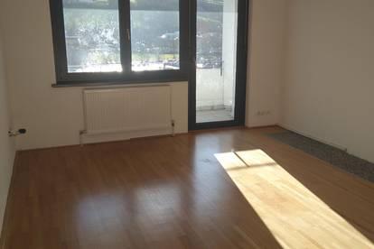 Wunderbare 3-Zimmer-Wohnung in Bad Schallerbach