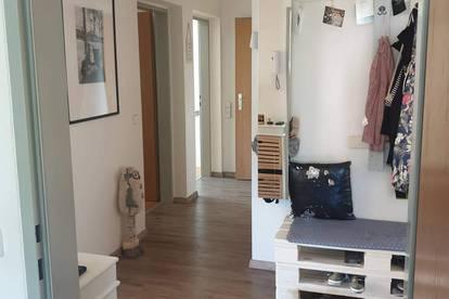 Suche Nachmieter für schöne 2 Zimmer Wohnung