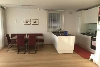 Luxuriöse 2-Zimmer-Wohnung Liefering